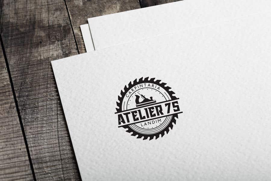 """Intrarea #                                        202                                      pentru concursul """"                                        Logo design                                     """""""