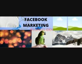 #2 for Facebook Page Cover Video by rajabilal1990
