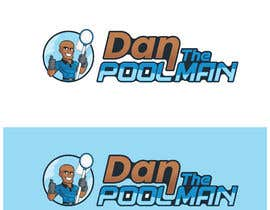 #39 for Design a Logo for a Pool Cleaning Service by paulsanu222