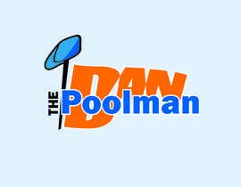 #28 for Design a Logo for a Pool Cleaning Service by abubakar396600
