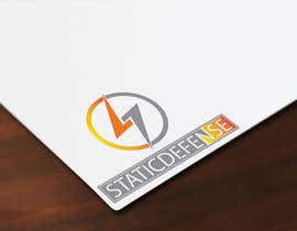 #251 for Logo for blog by sabbirhossain22
