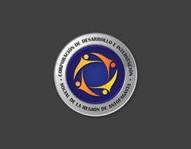 #6 para Design a logo (diseñar un logo) - 09/04/2020 20:57 EDT de irfankokabi