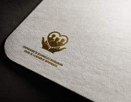 #55 para Design a logo (diseñar un logo) - 09/04/2020 20:57 EDT de mstsahanabagam