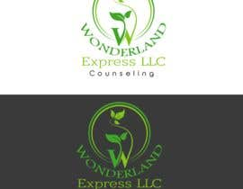 #1550 for Logo header and footer for a Company by shishircsl18
