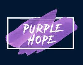 abidhameed648 tarafından A logo for my brand için no 65