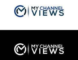 mistkulsumkhanum tarafından Need logo & Cover Photo for youtube channel/ the facebook page of same channel. için no 50