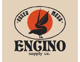 #446 untuk Minimalist Organic Graphics for Apparel Company oleh rafaEL1s