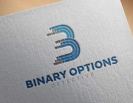 JDLA tarafından Design a Logo for My Trading Website için no 19
