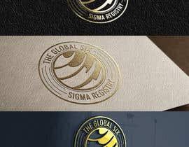 Nro 153 kilpailuun Logo Design Contest käyttäjältä pkdmvg