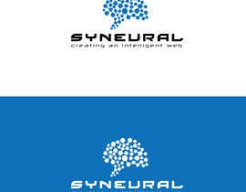 #22 for Simple Logo and and business card by premgd1
