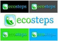 Graphic Design Contest Entry #684 for Logo Design for EcoSteps