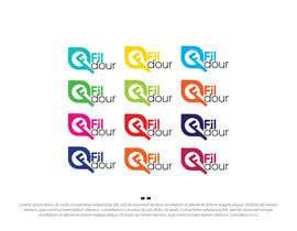 Nro 96 kilpailuun Logo Design - 28/04/2020 07:04 EDT käyttäjältä rashedul070