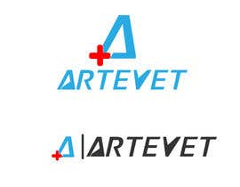 #25 för Design a Logo for a Veterinary/AnimalHealth/Pharma/Agribusiness Company av hakimputrafarisa