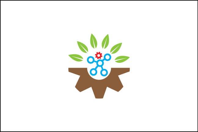 Contest Entry #129 for Design a Logo for a Robotics Company