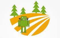Graphic Design Contest Entry #139 for Design a Logo for a Robotics Company