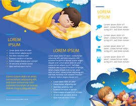 #51 for Change Colour of This Brochure  (Easy Modification Job) by GfxJahid