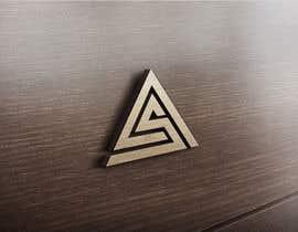 #11 para Logo para empresa / New company Logo por WitheMotion