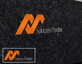 #19 para Logo para empresa / New company Logo por carlos33motta