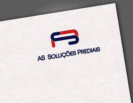 #36 para Logo para empresa / New company Logo por carlos33motta