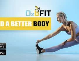 Nro 19 kilpailuun Quality Images for Fitness Ads käyttäjältä imarinaazer