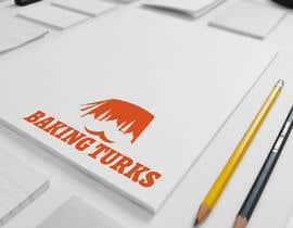 #76 cho Create logo for Turkish restaurant bởi alamin124
