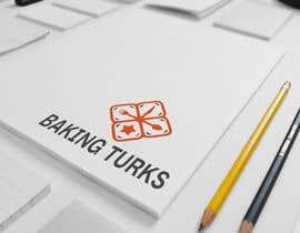 #82 cho Create logo for Turkish restaurant bởi alamin124