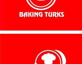 #58 cho Create logo for Turkish restaurant bởi SAGOR910