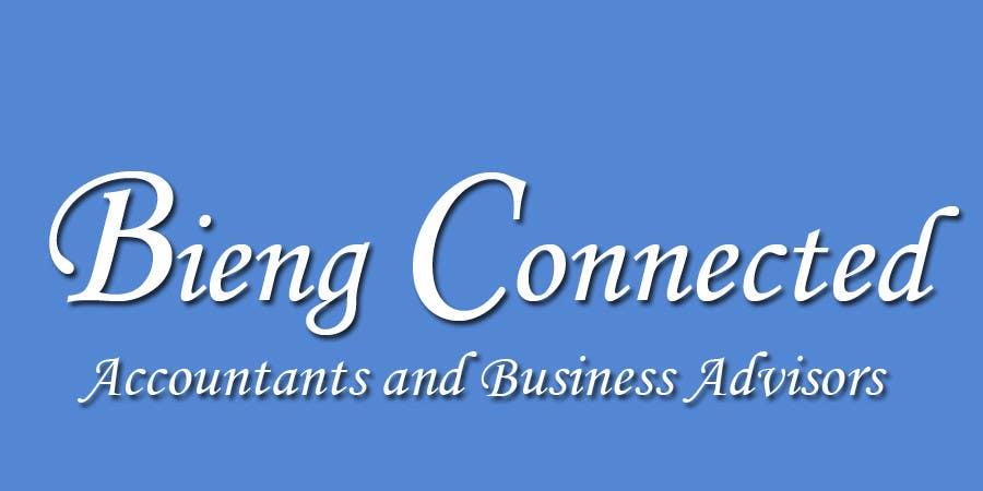Konkurrenceindlæg #                                        2                                      for                                         Brand Creation