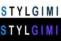 Logo Design Contest Entry #54 for logo design urgent