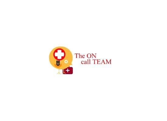 Bài tham dự cuộc thi #3 cho Logo Design for Medical Game Education Company