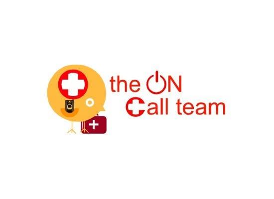 Bài tham dự cuộc thi #23 cho Logo Design for Medical Game Education Company
