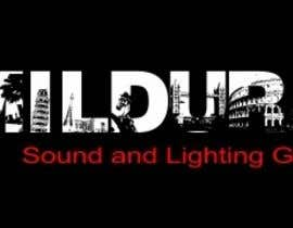 stoilova tarafından Design a Logo for Mildura Sound and Lighting Group için no 19