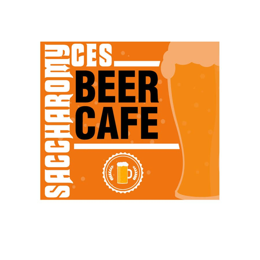 Contest Entry #112 for Logo design for specialist beer bar