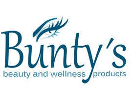 #54 för Design a Logo for Beauty/Wellness Brand av oksuna