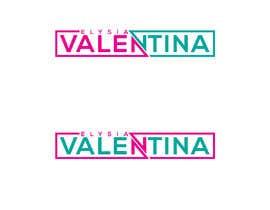#80 para Make me a Logo por mstangura99