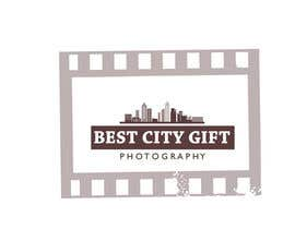 #81 for Logo Design for Photography Art company - BestCityGift by StoneArch
