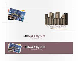 #62 for Logo Design for Photography Art company - BestCityGift by arslanmanzoor201