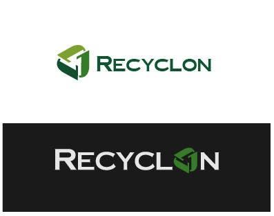 Inscrição nº 36 do Concurso para Recyclon - software