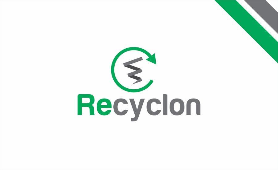 Inscrição nº 40 do Concurso para Recyclon - software