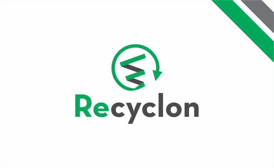 Inscrição nº 53 do Concurso para Recyclon - software