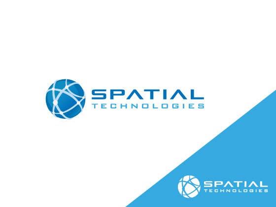 Contest Entry #62 for Design a Company Logo