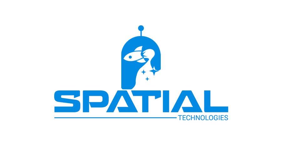 """Intrarea #75 pentru concursul """"Design a Company Logo"""""""