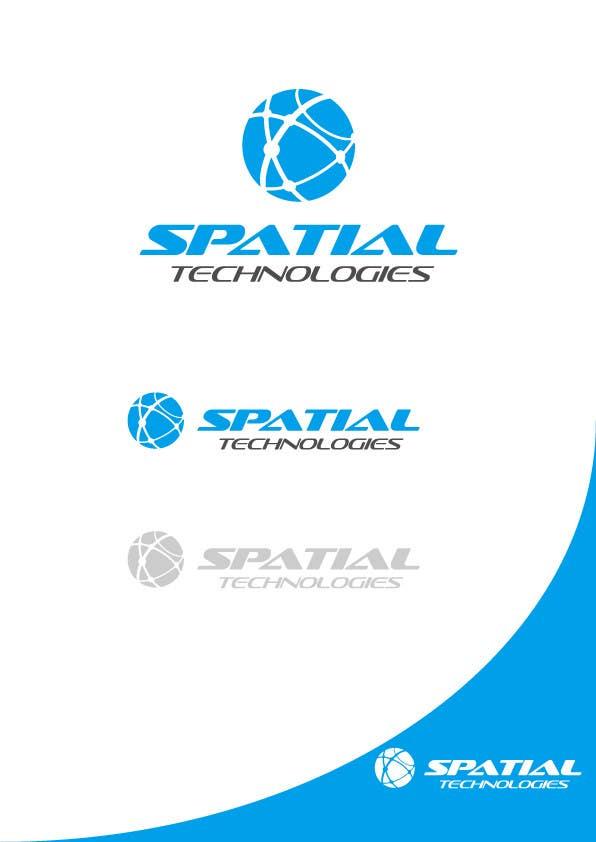 """Intrarea #47 pentru concursul """"Design a Company Logo"""""""
