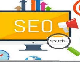 Nro 8 kilpailuun rank my website number 1 in google käyttäjältä bishalali5005
