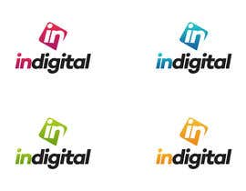 #109 untuk Logo Design oleh VekyMr