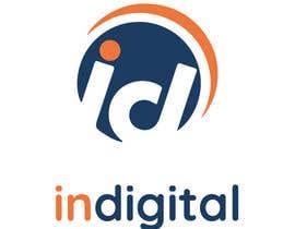 #10 untuk Logo Design oleh prateek241190