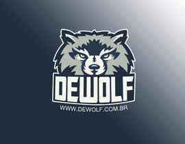 #1 for Template para blog em Wordpress - Dewolf.com.br by ssaazz