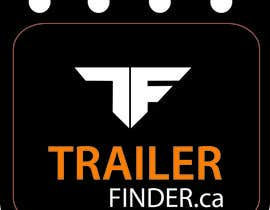 #23 for TrailferFinder.ca by igrafixsolutions