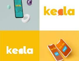 nº 86 pour Diseño de Logo KeOla par chanodesign