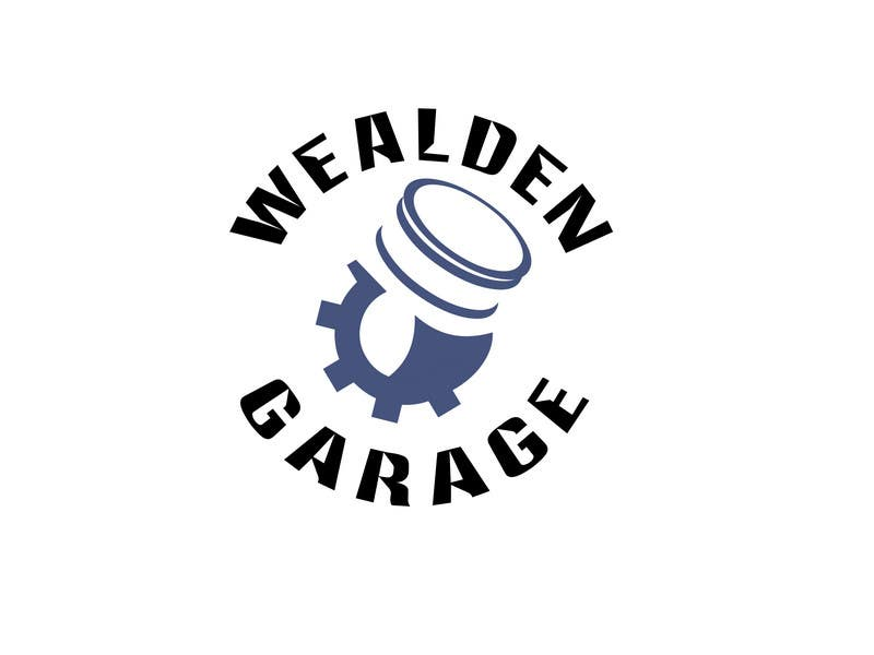 Contest Entry #67 for Design a Logo for Local Car Garage / Mechanic